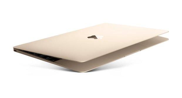 """US-Magazin PC Mag: """"Editors Choice""""-Siegel für neues MacBook Pro 13 Zoll"""