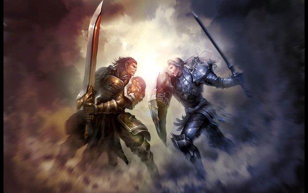Top Ten Browsergames Komplettlösung, Spieletipps, Walkthrough