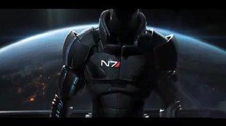 Mass Effect 3: Alle Zusatzinhalte für eine Stange Geld