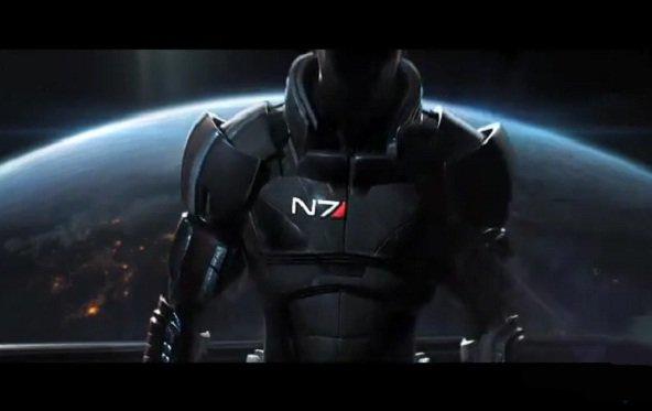 Mass Effect 3: ME2 Savegames von der Cloud nicht kompatibel