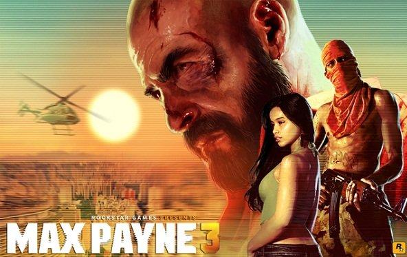 Max Payne 3: Rockstar bestätigt Mai als Releasedatum