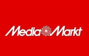 Media Markt Hotline: Kontakt zum Kundenservice