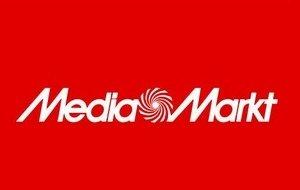 Media Markt Anmelden