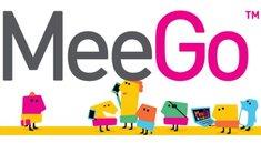 Nokia präsentiert Pre-Alpha seines Tablet Systems MeeGo