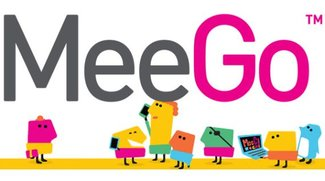 Intel MeeGo - Tablet-PC OS vorgestellt