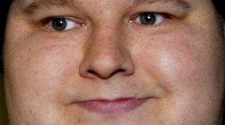 Megaupload ist down - FBI verhaftet Kim Schmitz