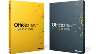 Microsoft Office kommt aufs iPad (Update 2)