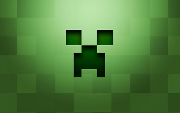 Minecraft Pocket Edition: Survival Update ist da
