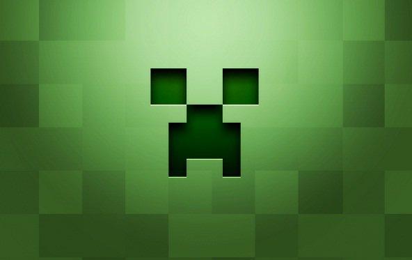 Minecraft: Demnächst mit Dschungel-Biomen