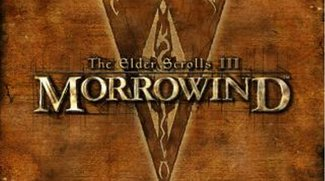 The Elder Scrolls III: Morrowind - High-End-Grafik dank Community-Mods