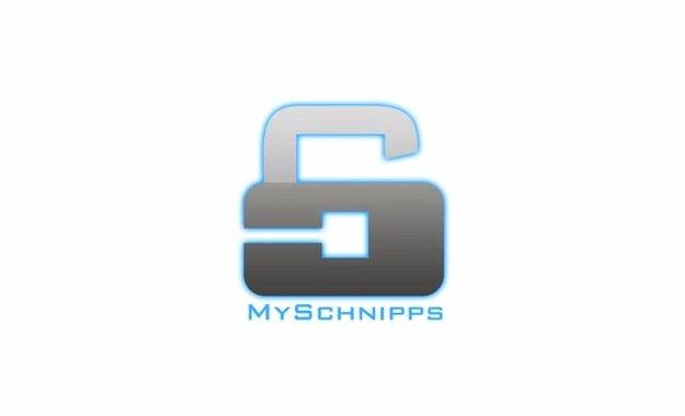 Datensafe + Kontaktnetzwerk: MySchnipps sucht Beta-Tester