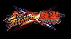 Street Fighter X Tekken: Capcom bestätigt Mega Man und Pac-Man als Gastcharaktere