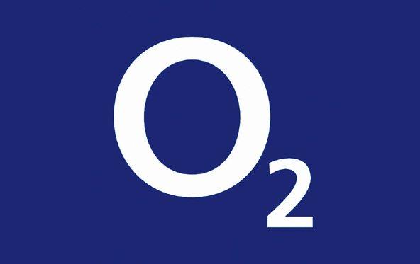Webseiten wird Handynummer von O2-Kunden übermittelt