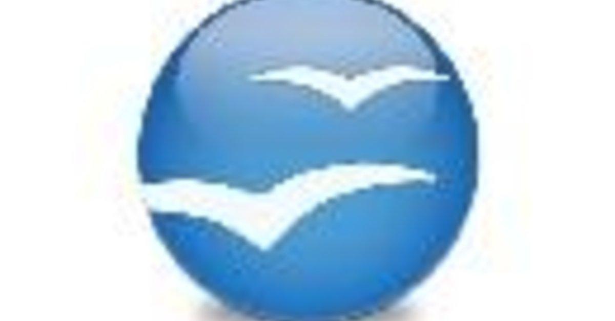Kostenloser Formeleditor: So funktioniert OpenOffice Math – GIGA