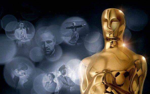 Die Oscar-Nominierungen 2012