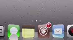 iOS-Hacks: Cover Flow im Dock - mehr Features für iOS 3.1.3