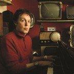 """Neuer Song von Paul McCartney: """"My Valentine"""" [Stream]"""