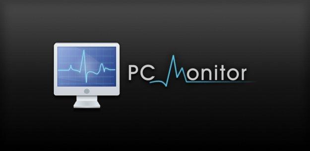 PC Monitor: Nützliches Programm für Informationen über euren Computer
