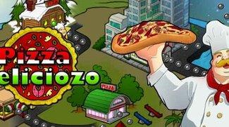 Pizza Deliciozo