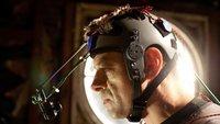 Planet der Affen: Prevolution – Andy Serkis ohne CGI