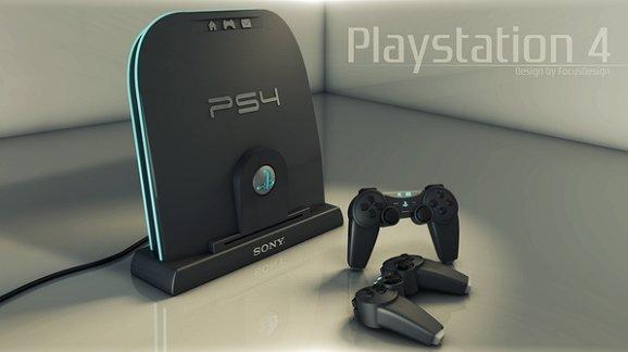 playstation-04-design
