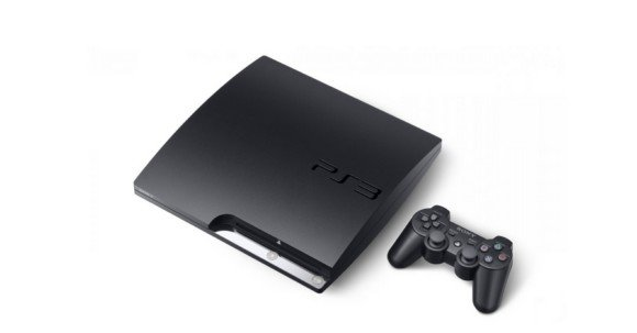 PS3: Sony plant E-book Initiative