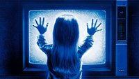 The Horror Portfolio – 64 Horrorfilme in fünf Minuten
