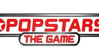 Popstars - The Game