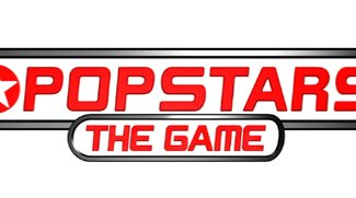 Popstars - The Game
