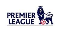Fußball: Apple und Google sollen an Übertragungsrechten für Premier League interessiert sein