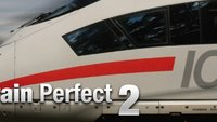 Pro Train Perfect 2