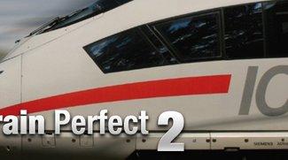 Pro Train Perfect 2