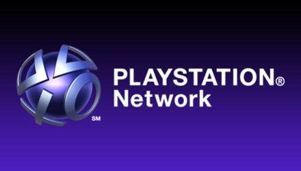 Offizielle PSN-App ab sofort im Android Market zum Download