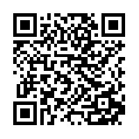 pc monitor qr code