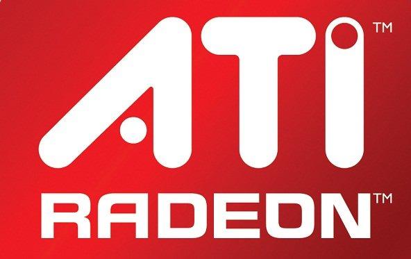 Erste Radeon-Benchmarks der nächsten Grafikchip-Generation
