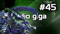 radio giga #45 - Relaunch, THQ vor dem Aus, SWTOR Patch 1.1, Darksiders 2