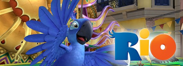 Angry Birds Rio - Nachfolger erscheint im März