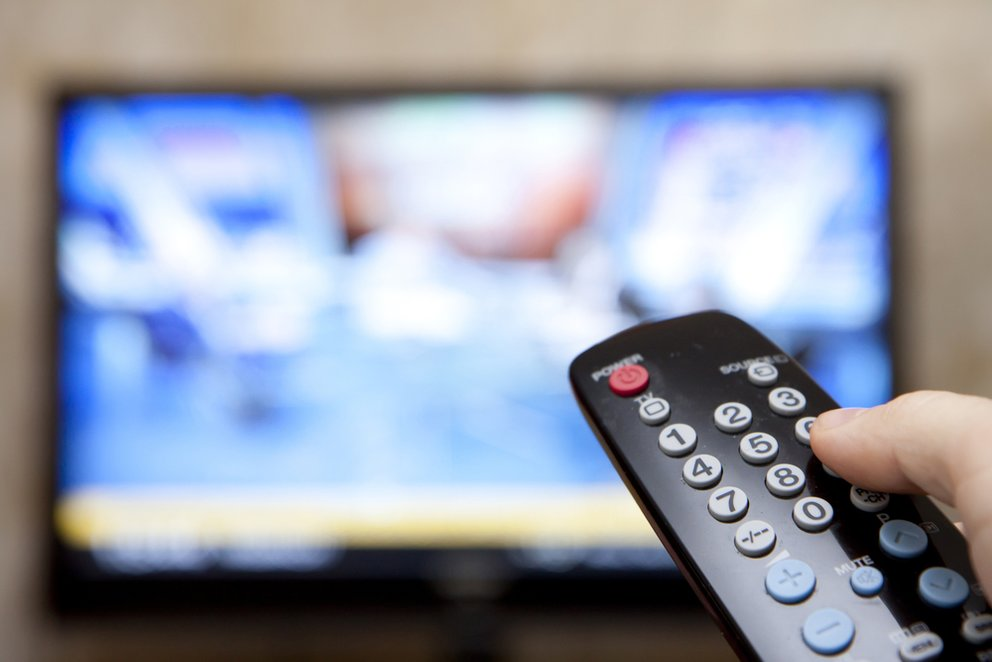 DVB-T-Abschaltung
