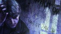 Silent Hill - Downpour Vorschau: Die Rückkehr des Psycho-Horrors