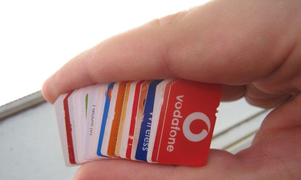 Tarife unter 8 Cent ohne Vertragsbindung und mit Internet-Option
