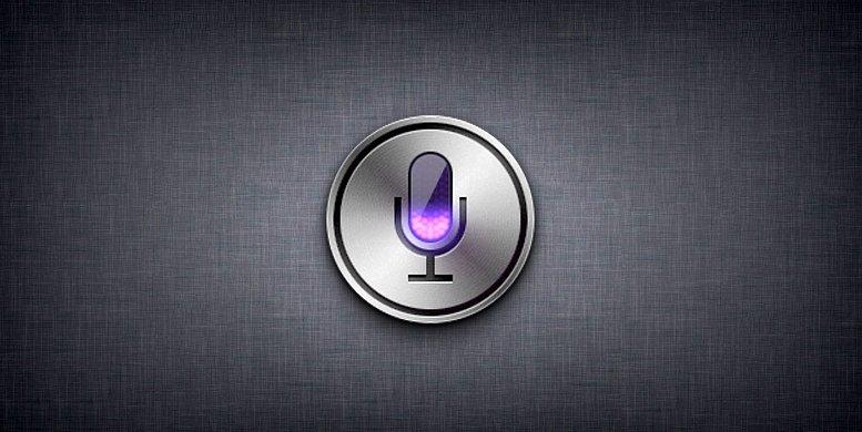 Motorola stichelt gegen Apples Siri