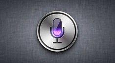 iOS 6.1: US-Siri kann Kinokarten kaufen