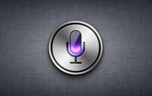 """Kritik an Siri: """"Steve Jobs wäre verrückt geworden"""""""