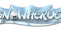 SnowHeroes
