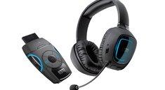 Sound Blaster Recon3D - Spielvergnügen mit THX-Sound