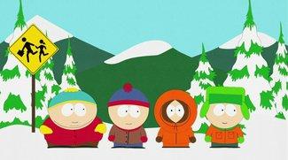 South Park: Handlung, Episodenguide, Trailer und Stream