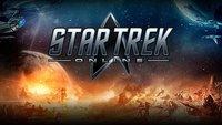 Star Trek Online: Ab sofort kostenlos auf Konsolen spielbar