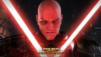 Star Wars - The Old Republic: Executive Producer verlässt Bioware