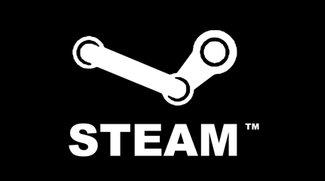 Steam Deals - Sales, Angebote und mehr