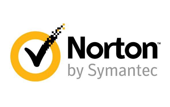 Quellcode von Norton-Antivirus-Produkten geklaut